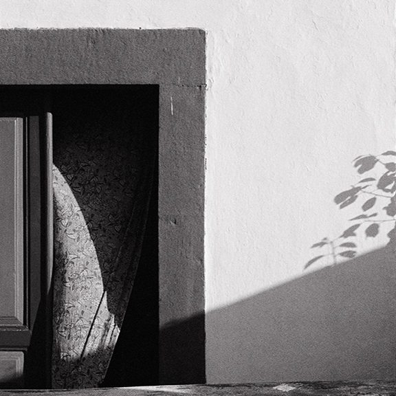window-in-patmos